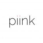 Piink